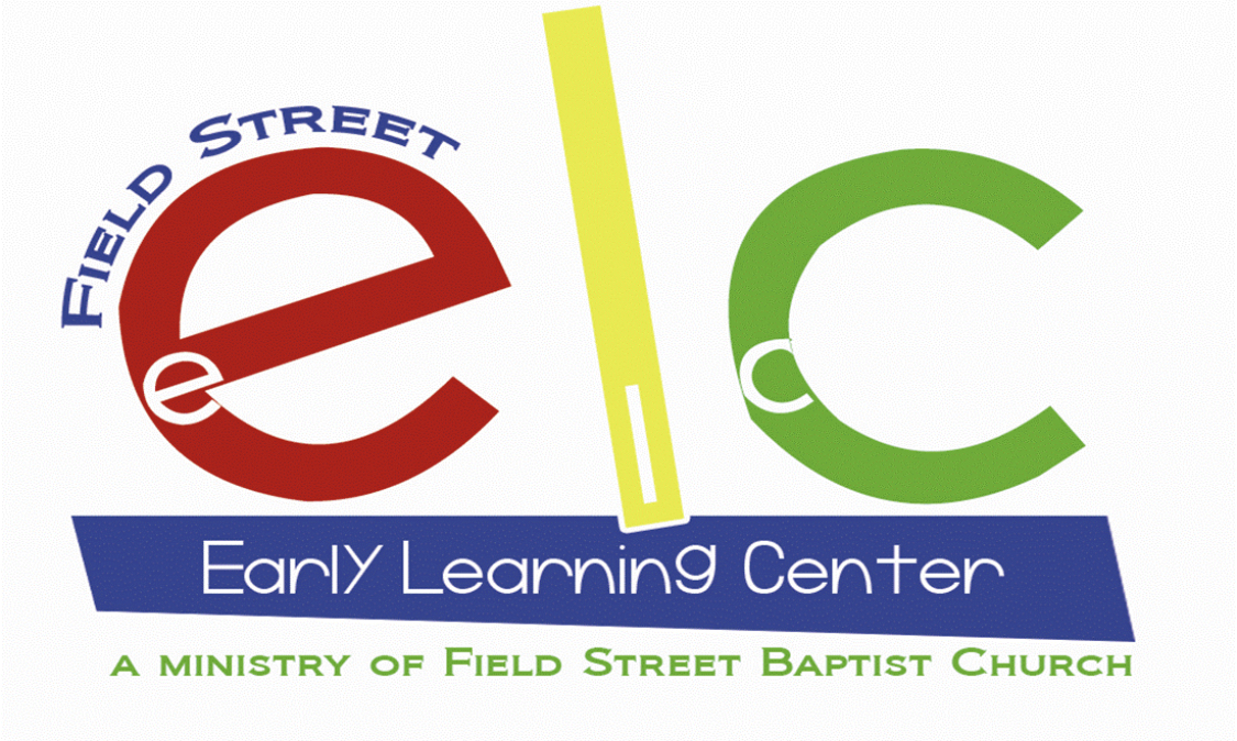 "early learning center - Our purpose is to ""teach today's children to walk in the ways of the Lord."" Our team is committed to love, nurture, grow and teach children from 15 months through pre-K. FSBC Early Learning Center is a quality program that provides curriculum that engages children in thinking, reasoning, and communication with others. Our small class sizes allow your child to thrive with the personal attention they need to grow and succeed. Registration and payments may be found here."