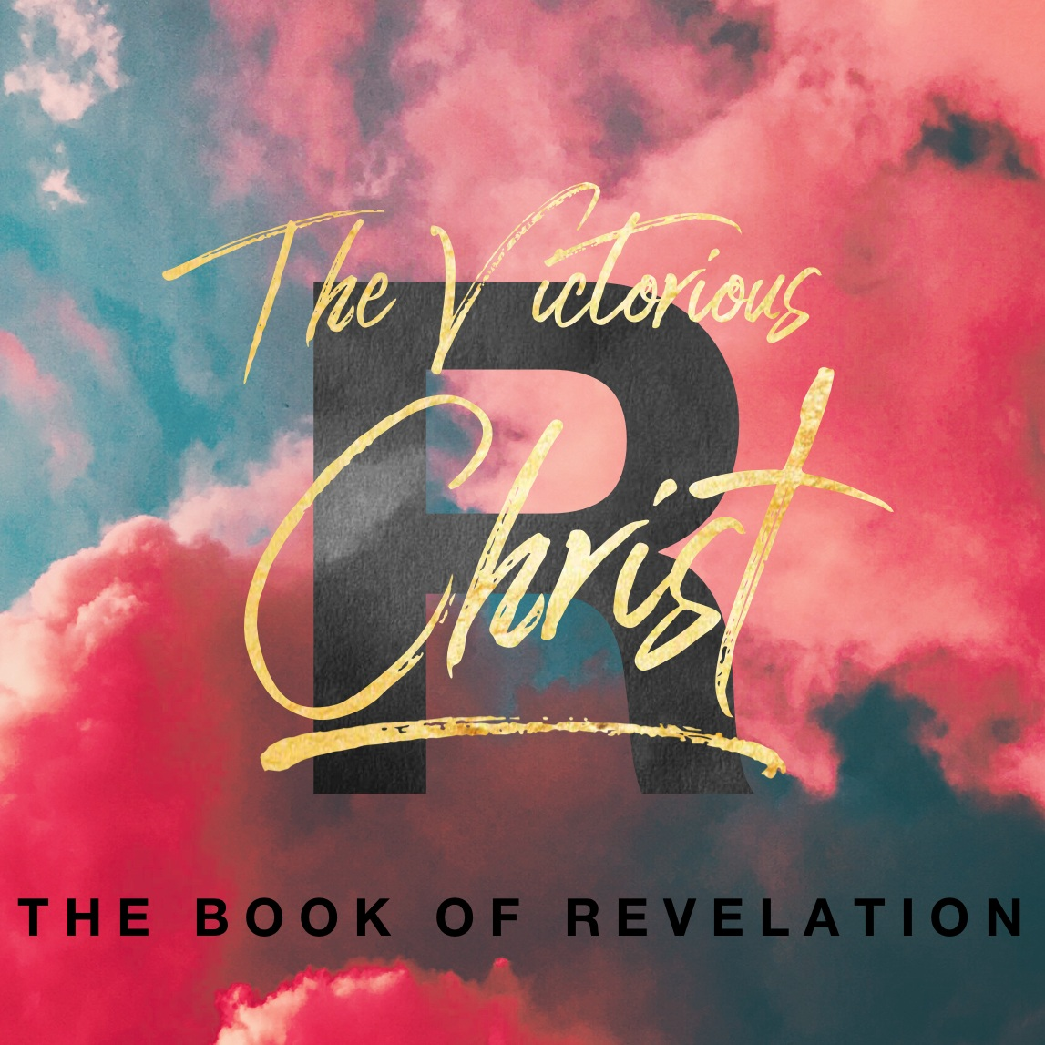 """Upcoming Sermons - Aug 4- """"Chasing Death""""- 9:1-12Aug 11- """"The Demonic Cavalry""""- 9:13-21Aug 18- """"Sweet & Sour""""- 10:1-11Aug 25- """"When Mankind Deifies Evil""""- 11:1-14"""