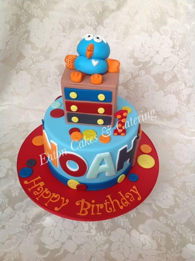eatoncakes_cakes1.jpg