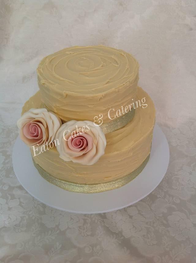 eatoncakes_cakes3.jpg
