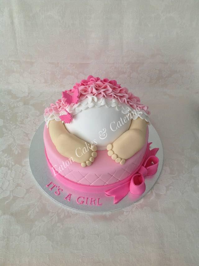 eatoncakes_cakes4.jpg
