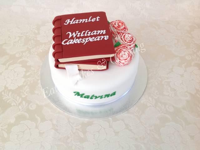 eatoncakes_cakes5.jpg