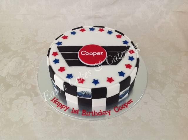 eatoncakes_cakes7.jpg