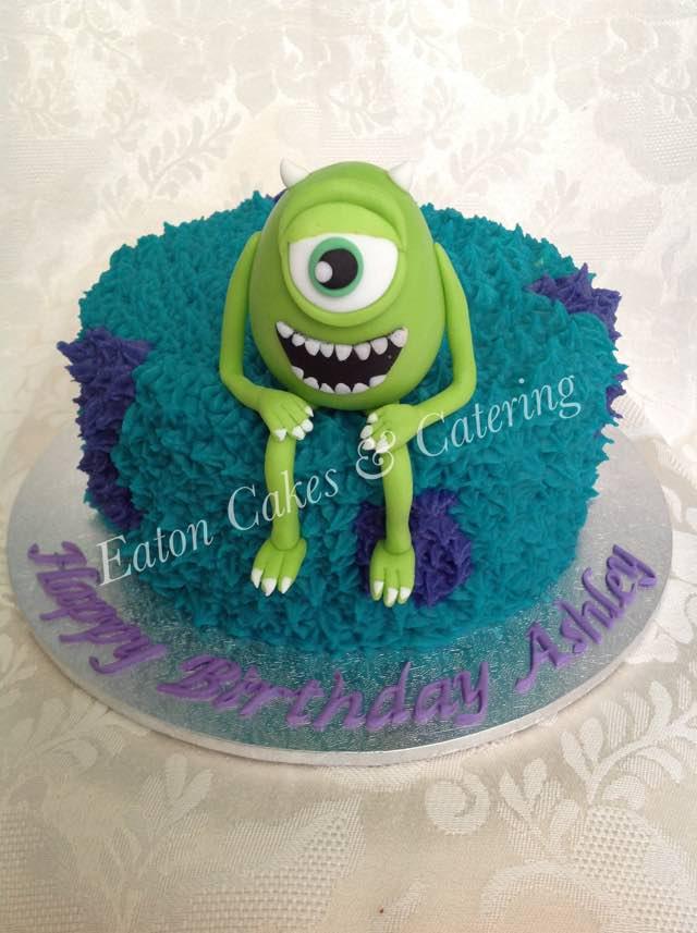 eatoncakes_cakes9.jpg