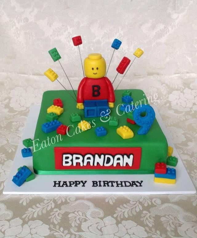 eatoncakes_cakes11.jpg