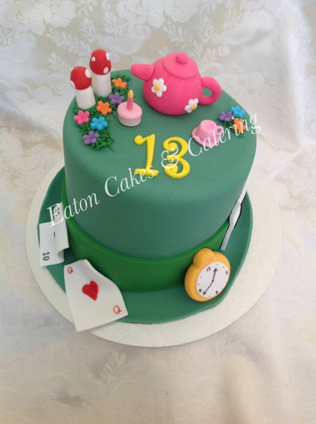 eatoncakes_cakes12.jpg