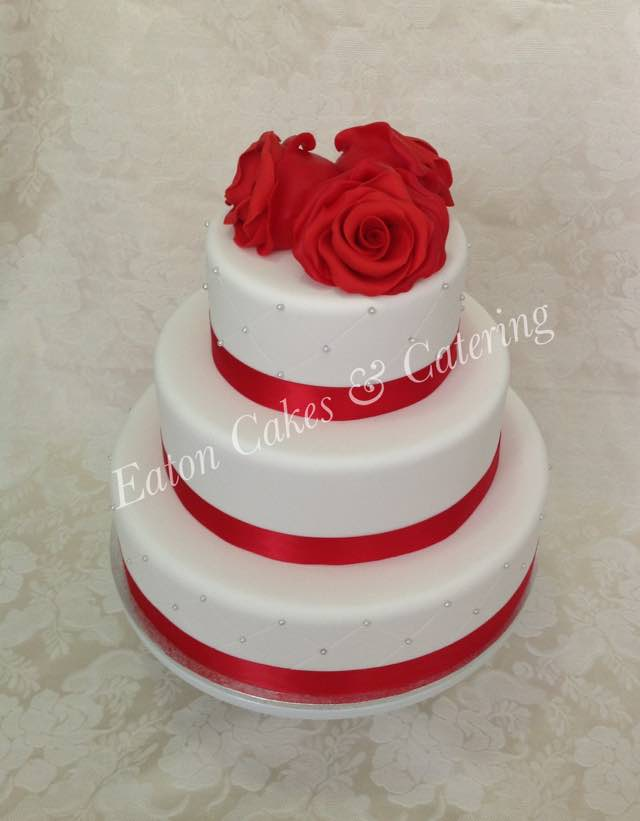 eatoncakes_cakes13.jpg