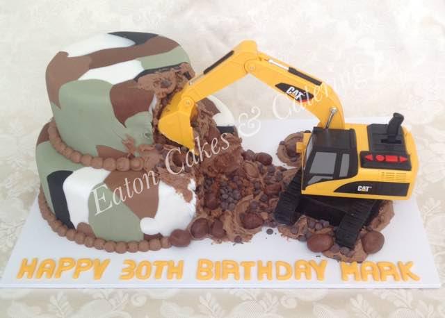 eatoncakes_cakes15.jpg