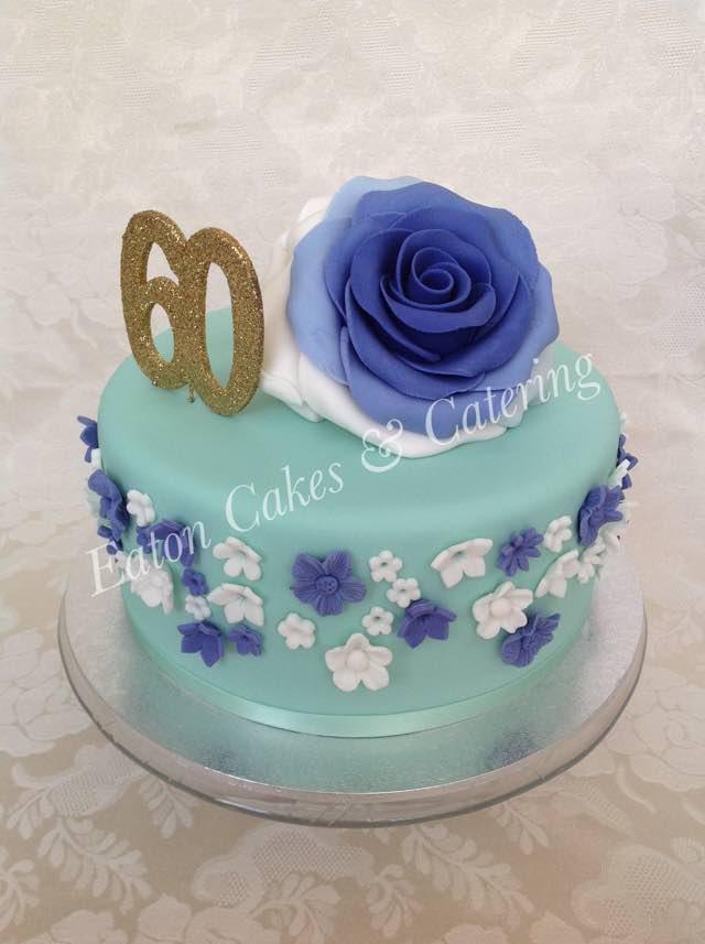 eatoncakes_cakes16.jpg