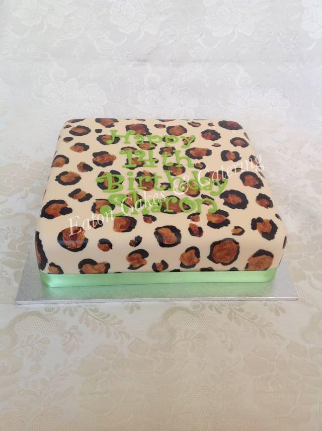 eatoncakes_cakes18.jpg