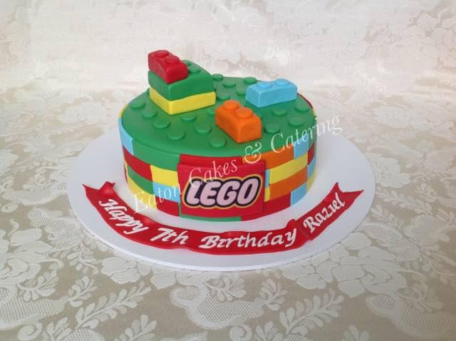 eatoncakes_cakes19.jpg