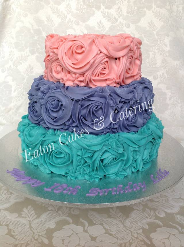 eatoncakes_cakes22.jpg
