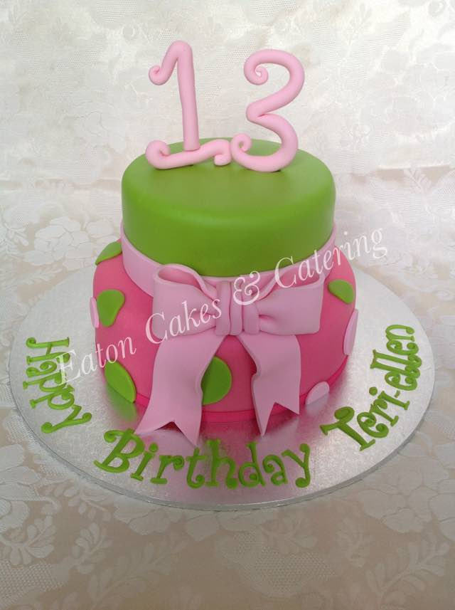 eatoncakes_cakes24.jpg