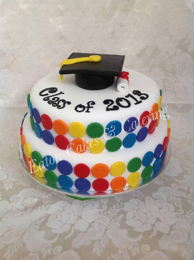 eatoncakes_cakes25.jpg