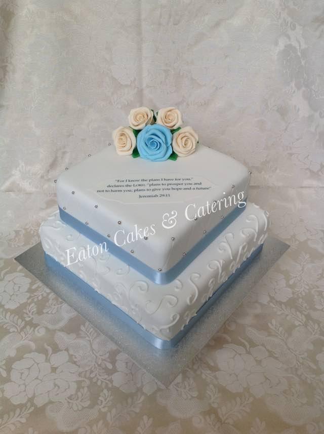 eatoncakes_cakes26.jpg