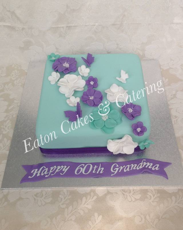 eatoncakes_cakes27.jpg