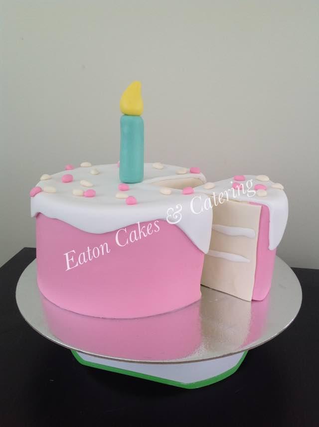 eatoncakes_cakes32.jpg