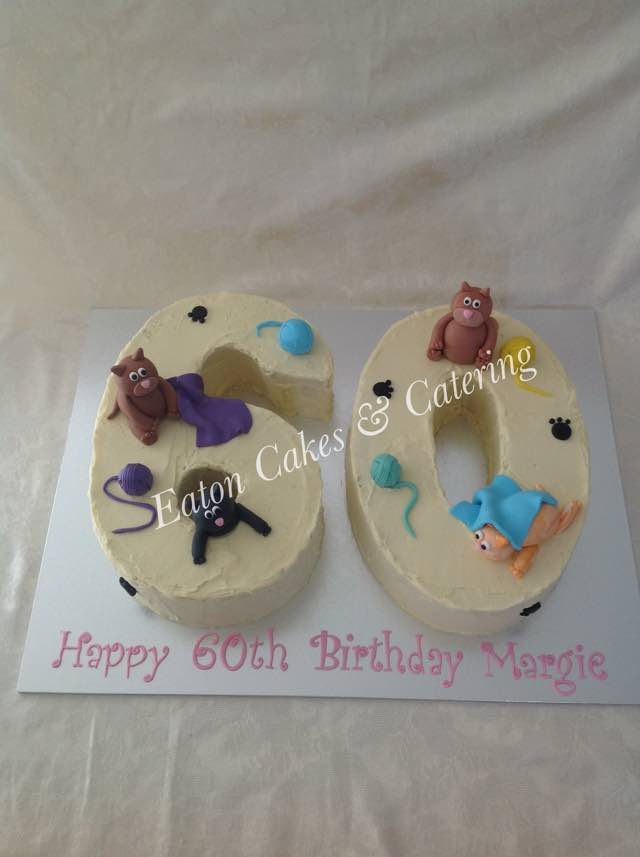 eatoncakes_cakes34.jpg
