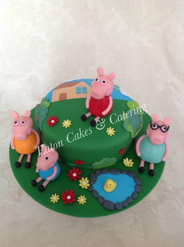 eatoncakes_cakes35.jpg