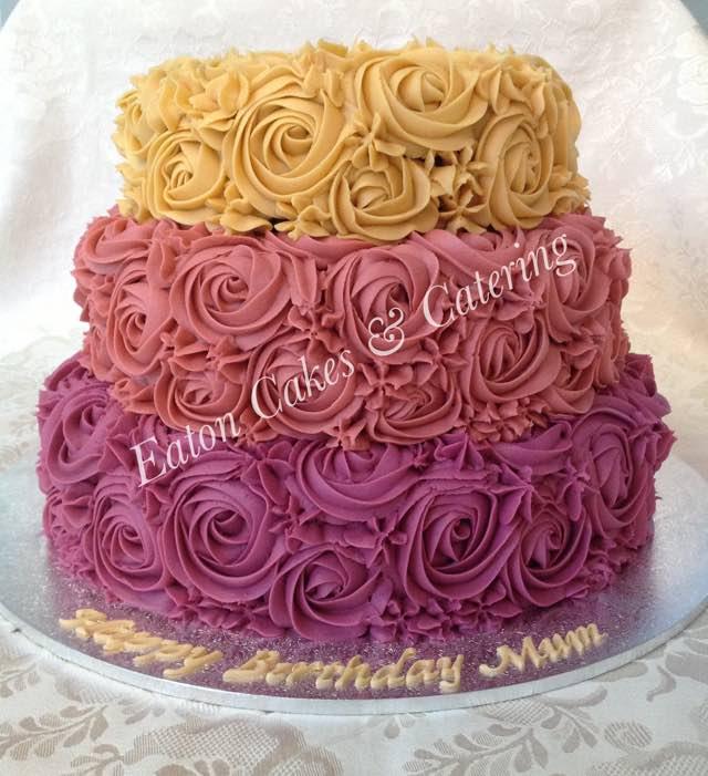 eatoncakes_cakes36.jpg