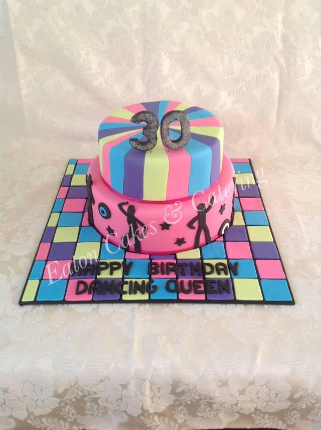 eatoncakes_cakes42.jpg