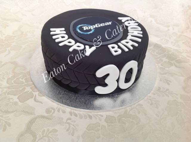 eatoncakes_cakes43.jpg