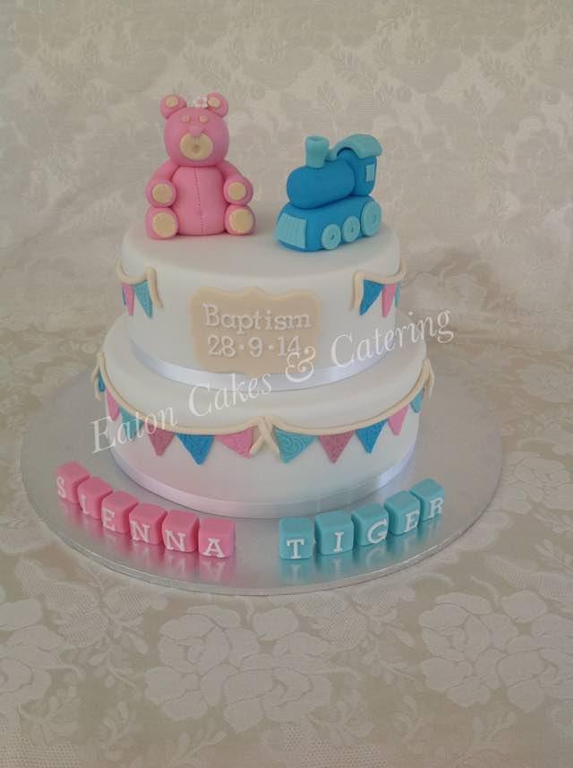 eatoncakes_cakes44.jpg