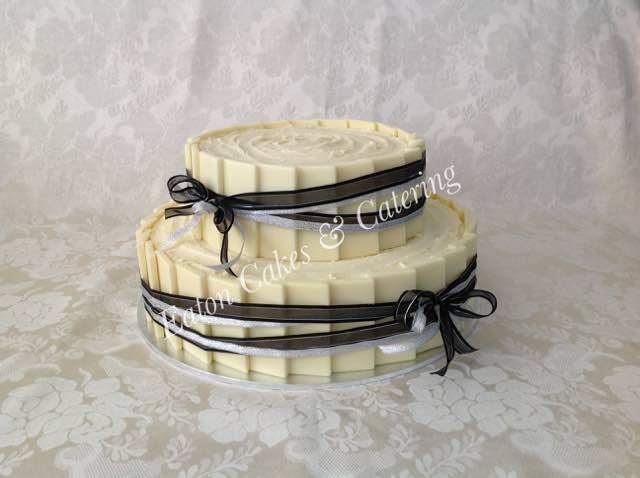 eatoncakes_cakes45.jpg