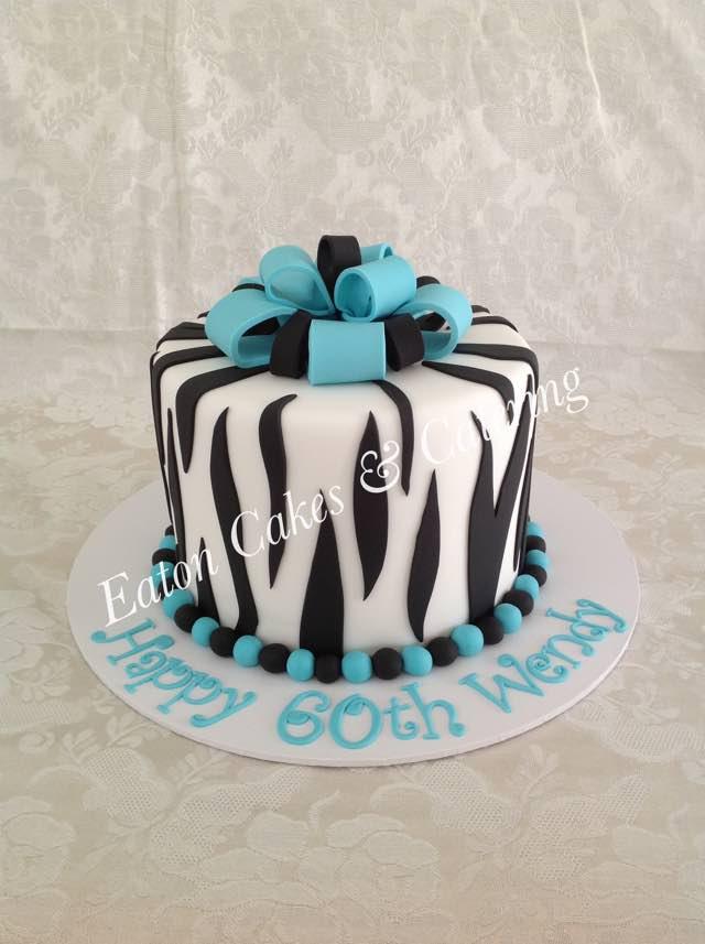 eatoncakes_cakes46.jpg