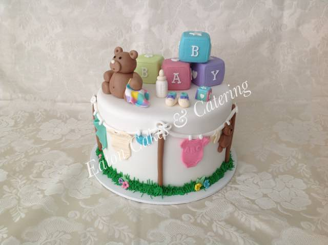eatoncakes_cakes48.jpg