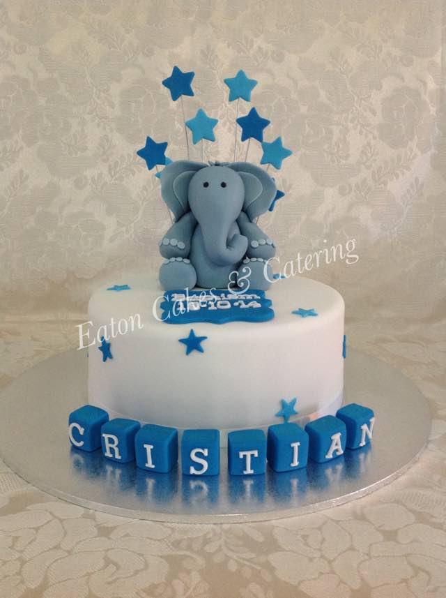eatoncakes_cakes49.jpg