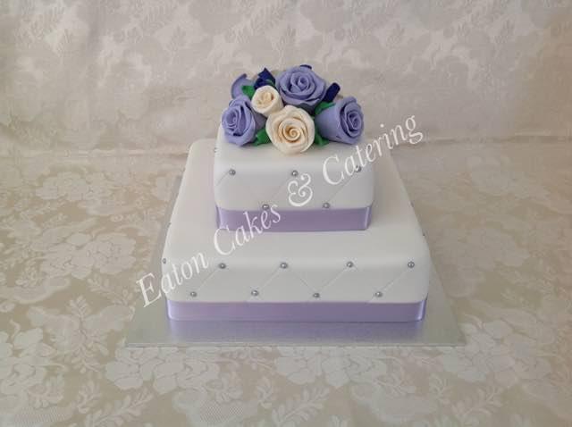 eatoncakes_cakes52.jpg