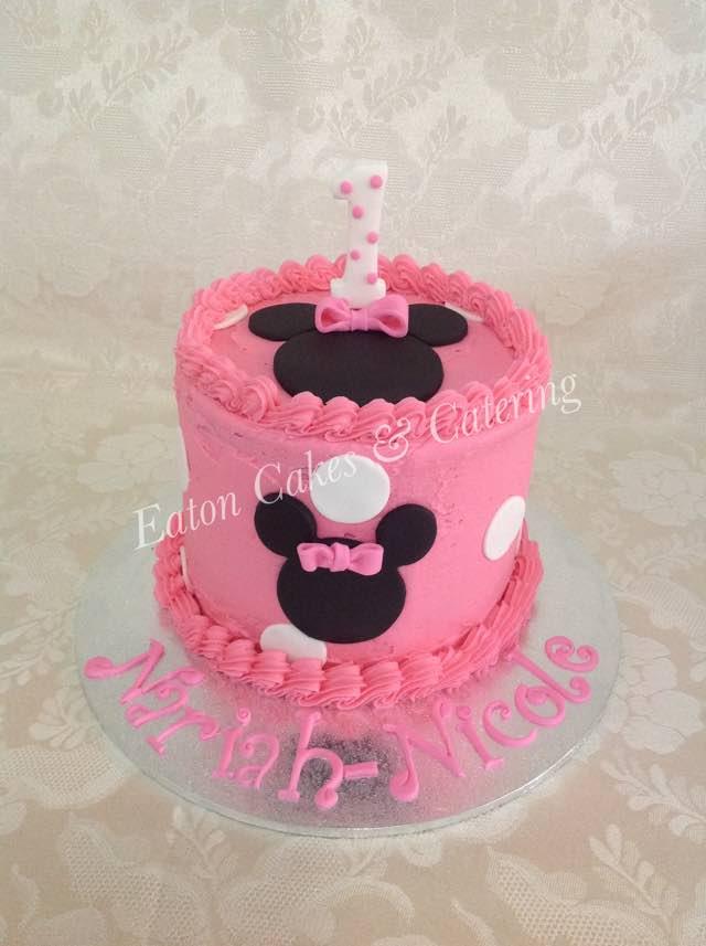 eatoncakes_cakes53.jpg