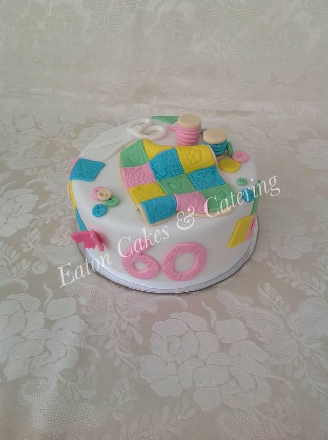 eatoncakes_cakes55.jpg