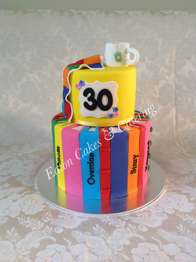 eatoncakes_cakes56.jpg