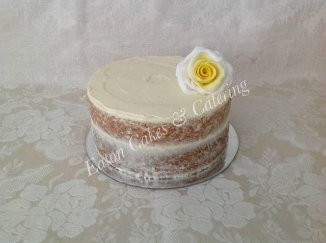 eatoncakes_cakes57.jpg