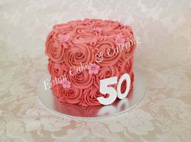 eatoncakes_cakes58.jpg