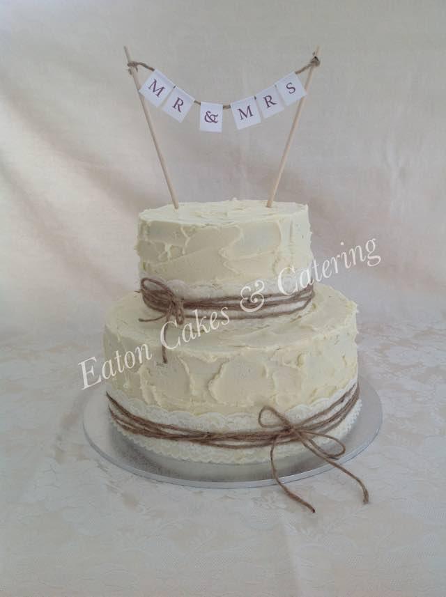eatoncakes_cakes59.jpg