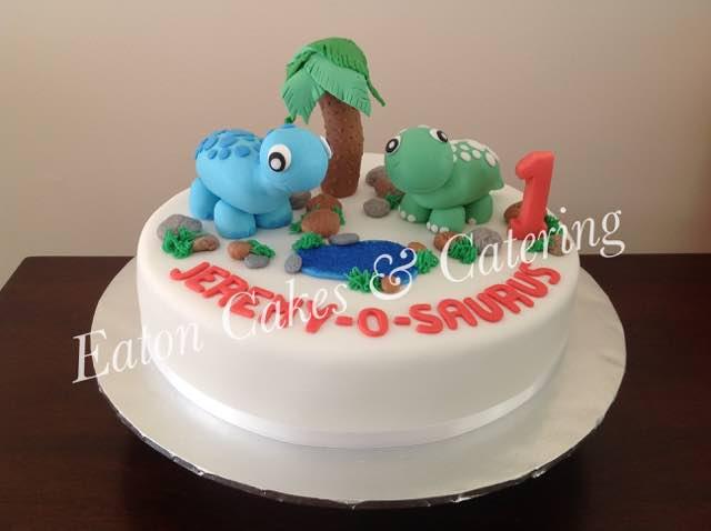 eatoncakes_cakes60.jpg