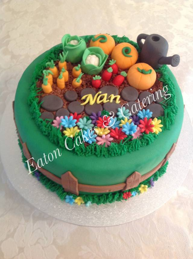 eatoncakes_cakes62.jpg