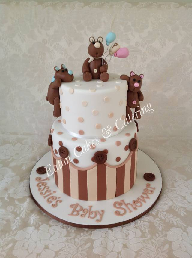 eatoncakes_cakes63.jpg