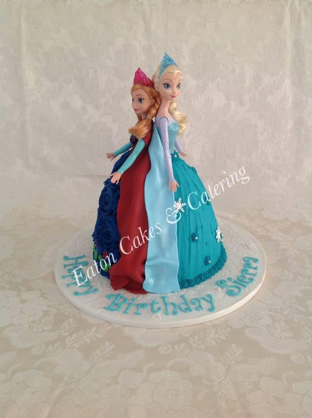 eatoncakes_cakes65.jpg
