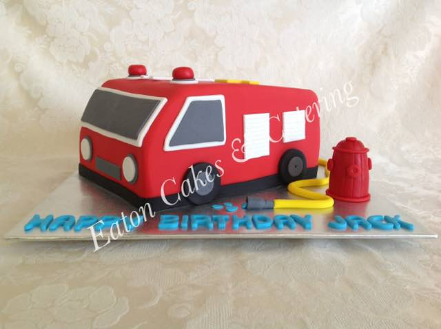 eatoncakes_cakes66.jpg