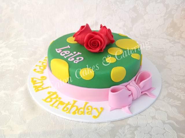 eatoncakes_cakes68.jpg