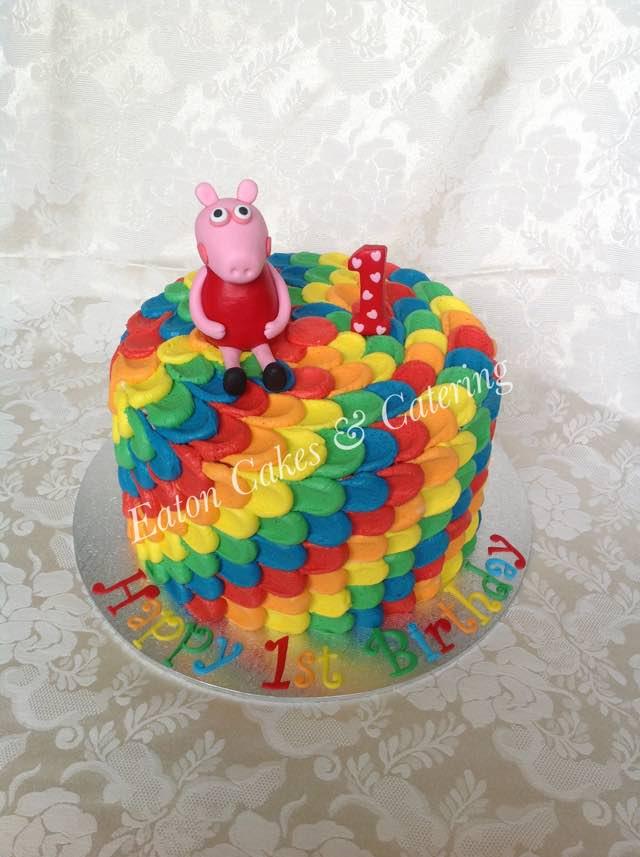 eatoncakes_cakes69.jpg