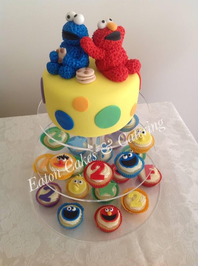 eatoncakes_cupcakes2.jpg