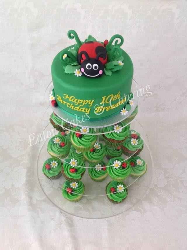eatoncakes_cupcakes3.jpg