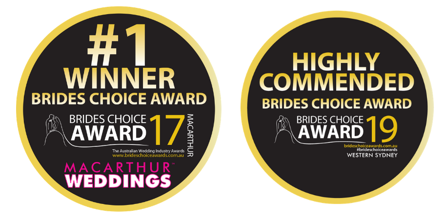 Bridal Awards side by side logos .png