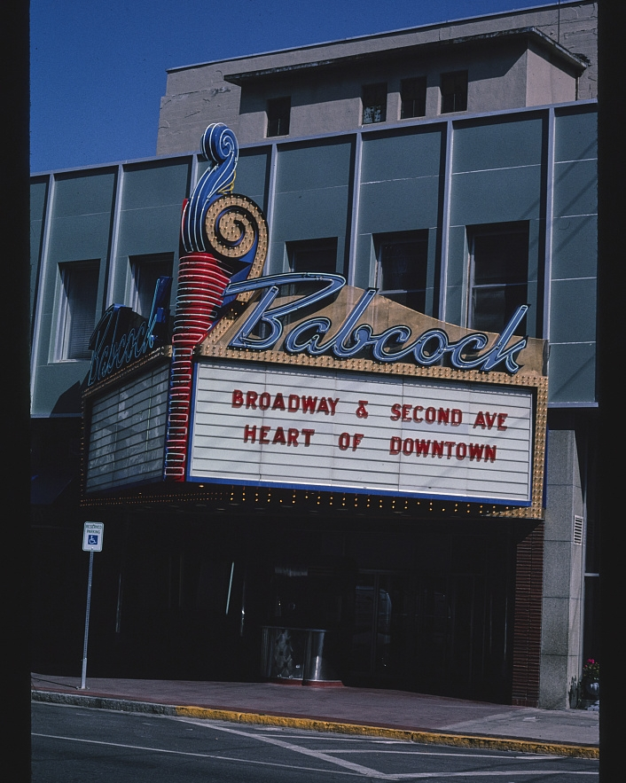 LOC 05891v 2000 Babcock Theater, Billings, Montana.jpg