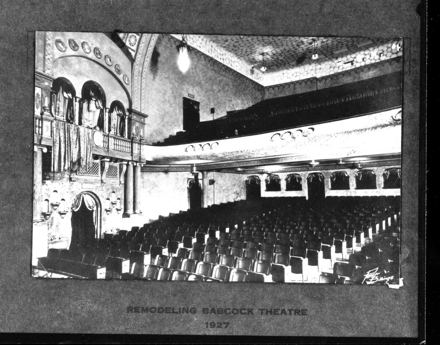 97.16.50 Billings Babcock Theater 1927.jpg